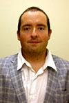 Gerry Sullivan